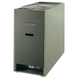 Trane 174 Xb80 Singlestage Furnace Mr Duct Air Duct