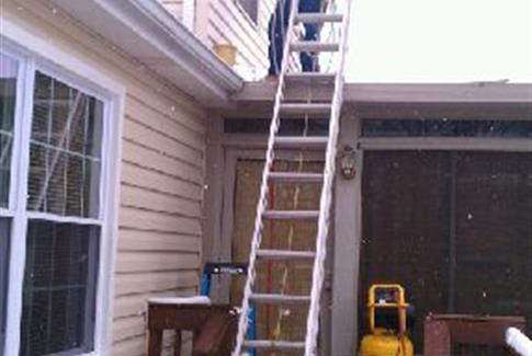 Hvac Service Gallery Mr Duct Air Duct Cleaning Mr