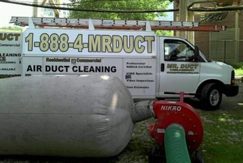 Chicagoland 24/7 Dryer Vent Emergency Service