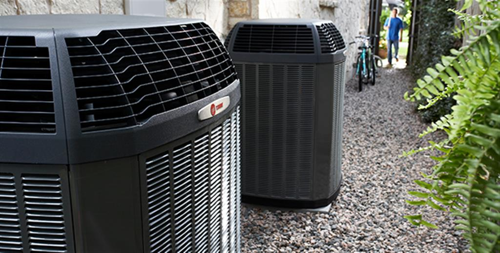 Call Mr. Duct for Your Air Conditioner Repairs & Unit Installation Needs