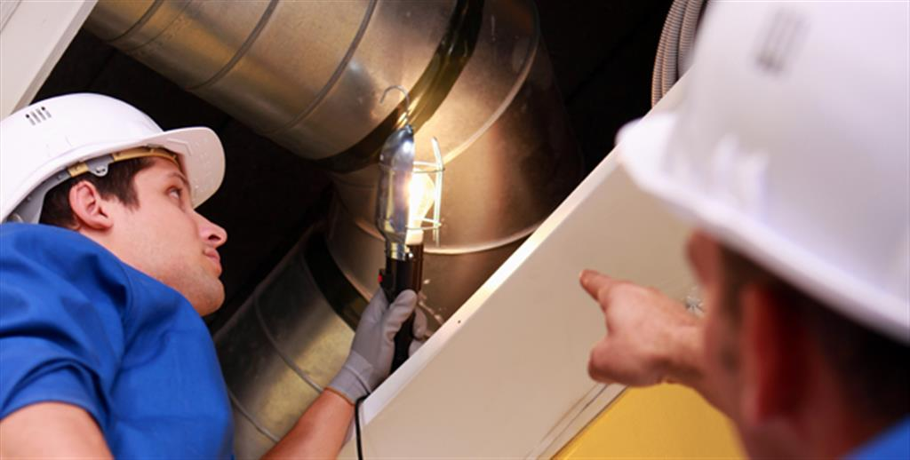 Commercial Air Duct Cleaning Mr Duct Air Duct Cleaning