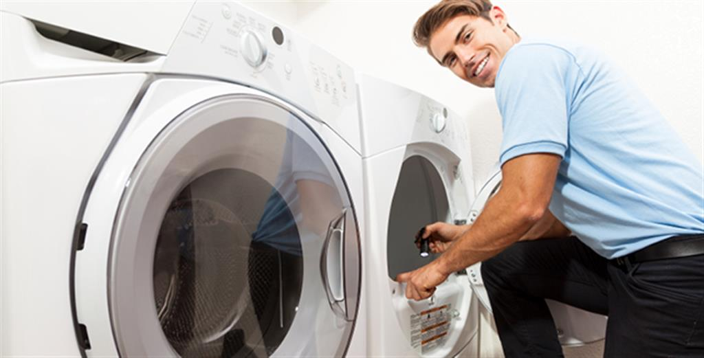 Let a Mr. Duct Certified Technician Clean Your Dryer Vent