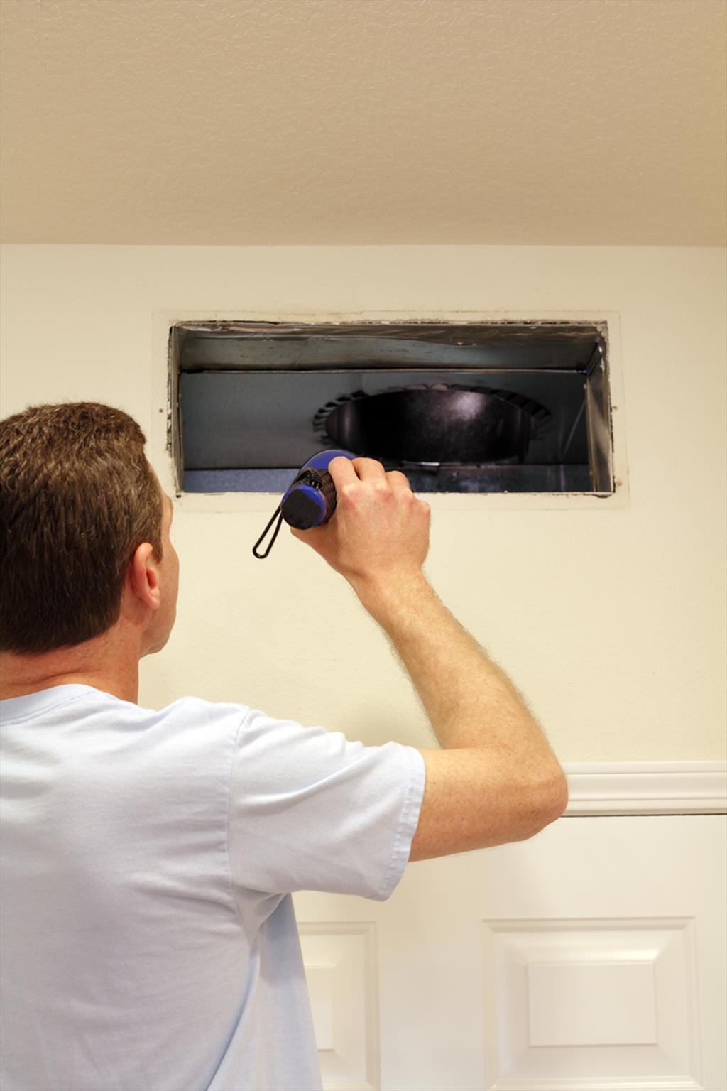 Air Duct Cleaning Research Reference Mr Duct Air Duct