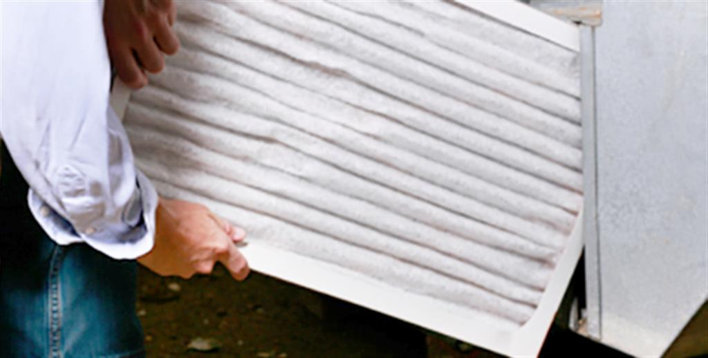 Hvac Maintenance Tips For Homeowners Mr Duct Air Duct